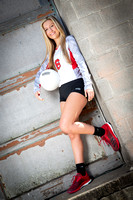 vypevballpreview2018_Tomball_Ainsley Hardy