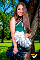 FBCA_CHEER_Hannah Potter_34-(BCC)