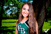 FBCA_CHEER_Hannah Potter_35-(BCC)