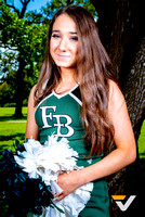 FBCA_CHEER_Hannah Potter_36-(BCC)