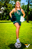 FBCA_CHEER_Julia Webster_1-(BCC)