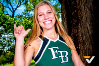 FBCA_CHEER_Julia Webster_33-(BCC)