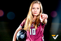 BASTROP_GSOC_shelly perry_22-(BCC)