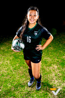 CONNALLY_GSOC_Dianna Chang_78-(BCC)