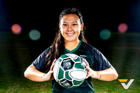 CONNALLY_GSOC_Dianna Chang_82-(BCC)