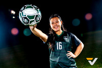 CONNALLY_GSOC_Dianna Chang_83-(BCC)