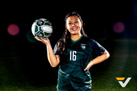 CONNALLY_GSOC_Dianna Chang_84-(BCC)