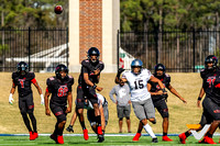 012_GUYER_WESTFIELD_FB__-(BCC)
