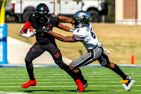 014_GUYER_WESTFIELD_FB__-(BCC)