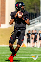 018_GUYER_WESTFIELD_FB__-(BCC)