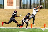 019_GUYER_WESTFIELD_FB__-(BCC)