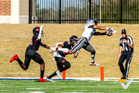 020_GUYER_WESTFIELD_FB__-(BCC)