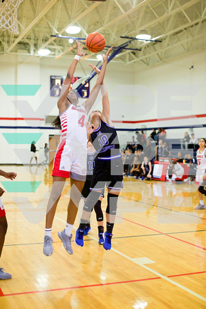 008_MACARTHUR_CLEARSPRINGS_GBB_-(LILYCOX)