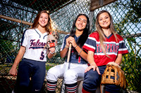 TOMPKINS_SFBL_avery hodge, Avery Witten, Kat Ibarra_474-(BCC)