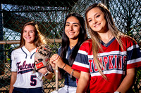 TOMPKINS_SFBL_avery hodge, Avery Witten, Kat Ibarra_475-(BCC)