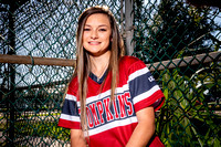 TOMPKINS_SFBL_Avery Witten_478-(BCC)