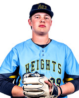 ARLINGTON_HEIGHTS_BSBL_Slaton Burns_71-(BCC)