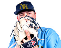 ARLINGTON_HEIGHTS_BSBL_Slaton Burns_72-(BCC)