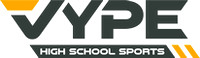 VYPE-2017_MainLogoWithBand_Color_300dpi