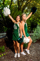 FBCA_CHEER_CAPTAINS__11-(BCC)
