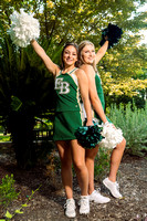 FBCA_CHEER_CAPTAINS__13-(BCC)