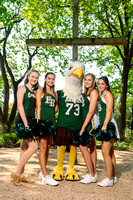 FBCA_CHEER_DANCE_SENIORS__24-(BCC)