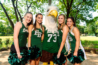 FBCA_CHEER_DANCE_SENIORS__25-(BCC)