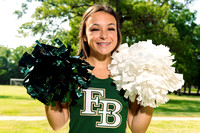 FBCA_CHEER_Kiley Blanchard_7-(BCC)