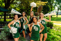 FBCA_CHEER_TEAM__14-(BCC)