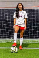 ALLEN_GSOC_Madison Linavong_21-(FAULKENBERRY)